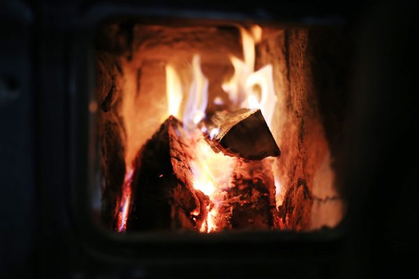 fireplace-winter