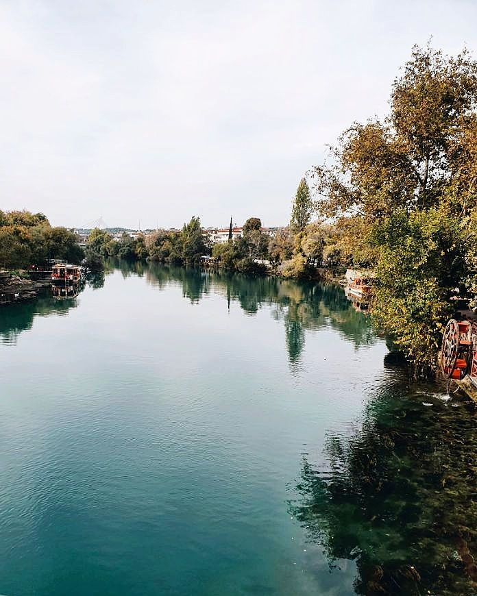 manavgat-centrum-side-turkiet